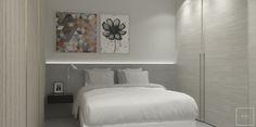 Projeto Desígnio Arquitetos apartamento ALS. #desígnioarquitetos#arquitetura #design #decoração