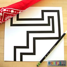 This blindfolded maze game teaches obedience to children. Teaching through games speaks volumes to kids. Maze Games For Kids, Bible Activities For Kids, Mazes For Kids, Bible Crafts For Kids, Church Activities, Summer Activities, Fun Crafts, Kids Church Lessons, Fhe Lessons