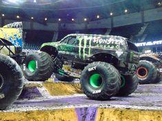 Monster Jam 2015 Iowa Wireless Monster Truck Jam, Iowa, Vehicles, Car, Vehicle, Tools