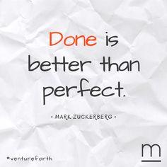 #Execution, execution, execution. #MarkZuckerberg #WednesdayWisdom #quoteoftheday