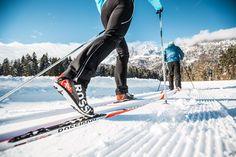 Nordic Spirit in den Kitzbüheler Alpen Dj Sound, Armada Skis, Skis For Sale, Ski Canada, Ski Packages, Ski Set, Xc Ski, Ski Boot Sizing, Biathlon
