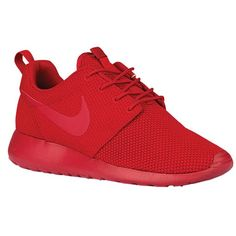 2e0afbb9f558 Nike Roshe One - Men s Roshe One