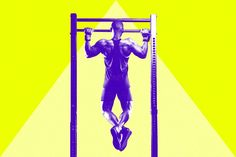The 5 Best Exercises at the Gym, According to Personal Trainers | GQ