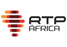 RTP África is a TV channel operated by Portugal's state broadcaster RTP, targeting the Portuguese-speaking population in Africa, mainly in . Logo Branding, Logos, Poster Pictures, Visual Identity, Posters, People, Radio Stations, View Tv, Places
