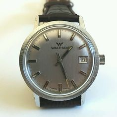 cfb104dbbd9 18 Best Vintage Watches - DNWatch images