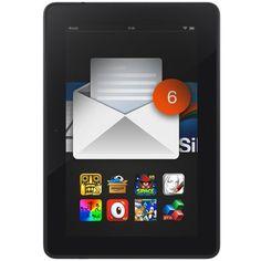 Kindle Fire HDX 7, 17 cm (7 Zoll), HDX-Display, WLAN + 4G LTE, 16 GB - Mit Spezialangeboten von Kindle, http://www.amazon.de/dp/B00CUU3G2C/ref=cm_sw_r_pi_dp_nS4Isb0XZJSTZ