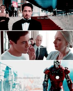 This is MY fight song, take back MY right song, prove I'M all right song! Marvel Quotes, Marvel Memes, Marvel Avengers, Marvel Comics, Iron Man Tony Stark, Marvel Funny, Robert Downey Jr, Bucky Barnes, Marvel Cinematic Universe