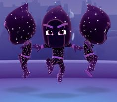 Ninjalino Costume – It's All Frosting… Diy Ninja Costume, Pj Masks Costume, Diy Costumes, Halloween Costumes, Pj Max, Festa Pj Masks, Disney Wiki, Halloween This Year, Mask Party