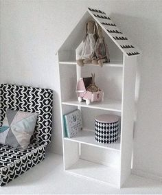 Design and Style for kids
