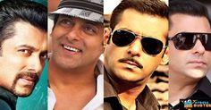 While his simple living has always been a talk of the town, his emotional side of the 'Wanted' actor has not gained a lot of attention. He is not only the 'favourite one' to his fans but is also considered 'special' by the people in tinsel town. Round Sunglasses, Mens Sunglasses, Story Video, Salman Khan, Bollywood Actors, Simple Living, News Today, Entertaining, People