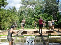 Balance Beam Balance Beam, Mud, Beams, Wrestling, Hero, Sports, Lucha Libre, Hs Sports, Sport
