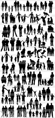 Furniture Silhouettes Thumb 450x1003 2801 シャンデリアやキャンドル インテリア家具などシルエット イラスト素材集 Eps Free Style 絵 Pinterest Silhouette And Web Free