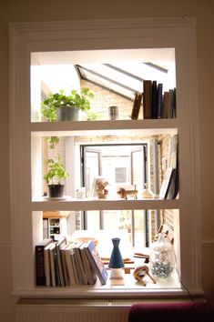 10 Internal Window Ideas Home Interior Windows French Doors Interior