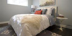 Income Property - Rui   Shows   HGTV Canada