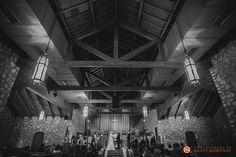 Wedding Plymouth Congregational Church - Miami - Photography by Santy Martinez