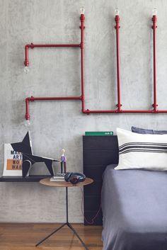 Galería de Casa Carrara / Studio [+] Valéria Gontijo - 12
