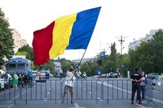 Bucharest 2 - The official André Rieu website
