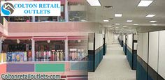 #Official Space Colton Retail Outlet is a best Shopping Complex. Visit for Restaurant, shops, entertainment, stores and more at Colton Retail Outlet in USA. Commercial and Office space are also available here for lease.  #for more information please visit: http://coltonretailoutlets.com/