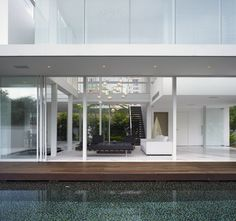 The Margoliouth House by DLab (1)