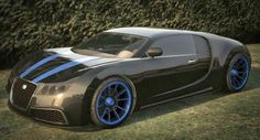 Pix For > Grand Theft Auto 5 Vehicles List