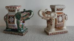 Check out this item in my Etsy shop https://www.etsy.com/listing/217319162/vintage-1960-1970-vietnamese-ceramic
