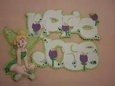 Banner tink