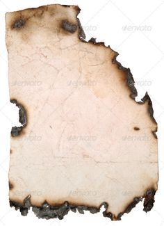 old paper ...  abstract, aging, backdrop, background, beige, blank, brown, burning, burnt, color, copy, crumpled, damaged, design, dirty, edge, effect, empty, frame, framed, grunge, image, isolated, messy, nobody, obsolete, old, page, paper, parchment, pattern, process, retro, rotting, rough, run-down, scratched, shabby, sheet, space, stain, stained, surface, texture, textured, torn, vintage, wallpaper, white, wrinkled