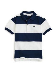 9384e3859d1 16 Best Ralph Lauren  polo shirt  men golf sweater to choose images ...