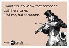how i feel when most people are talking...