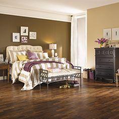 Laminate Flooring & Floors, Laminate Floor Products | PERGO® Flooring