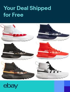 209413275e7d UNDER ARMOUR SC 3ZERO II MENS BASKETBALL SNEAKERS Stephen Curry SHOES