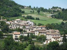 Il Comune di Vallo di Nera porta la banda larga gratuita nelle aree pubbliche di…