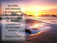 wwwcristoina.net | Imagenes Cristianas - Postales Cristianas - Frases Cristianas - (4 ...