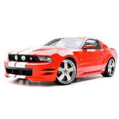 29 Best 2010 Mustang GT images | 2010 mustang gt, Mustang, Mustang cars