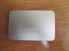 """Apple imac 27"""" a1419 late 2012 #emc:2546 ram #memory #cover rear housing door (26,  View more on the LINK: http://www.zeppy.io/product/gb/2/272226899900/"""
