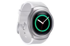 20 Samsung Gear S2 Ideas Gear S2 Smart Watch Samsung Gear Watch