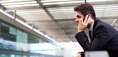 Phone interviews seem like they'd be easier than their IRL counterparts, but this mistake may be holding you back.