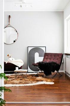 Casa com estilo? Invista em ícones vintage!