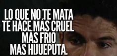(8) Frases De Pablo Escobar