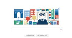 """Google celebrates 100th birthday of author activist Jane JacobsJacobs was well known for organizing grassroots efforts to protect existing neighborhoods from """"slum clearance"""" – and particularly for her opposition to Robert Moses in his plans to overhaul her neighborhood, Greenwich Village. She was instrumental in the eventual cancellation of the Lower Manhattan Expressway, which would have passed directly through SoHo and Little Italy"""