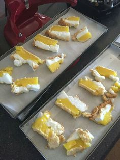 Four tips for cooking with freeze dried foods pinterest long yes pies can be freeze dried using the harvest right freeze dryer visit harvest forumfinder Image collections
