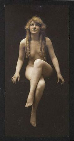 Joséphine Marcus Earp was an American part-time actress, dancer, and prostitute who was best known as the wife of famed Old West lawman and gambler Wyatt Earp. Old Pictures, Old Photos, Ute Lemper, Tilda Swinton, Wyatt Earp, Pin Up, Maria Callas, Dream Art, We Are The World