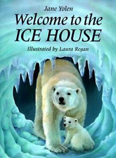 1000+ images about KidsList: Welcome to the Arctic on ...