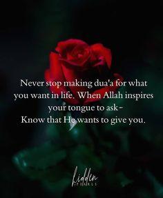 Allah Quotes, Muslim Quotes, Islamic Quotes, Mood Quotes, Daily Quotes, Positive Quotes, Islam Religion, Islam Muslim, Muslim Women