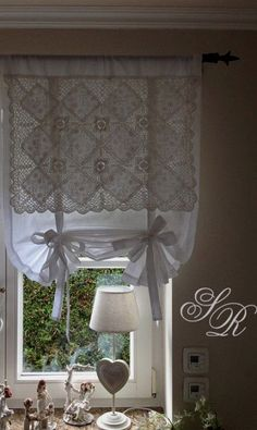 Window Blinds - CLICK THE PIC for Many Window Treatment Ideas. #blinds #drapery