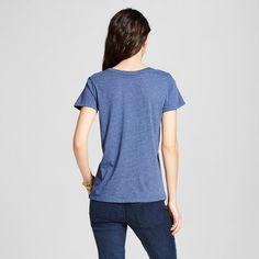 Women's Atlanta Atl Skyline T-Shirt Xxl - Navy (Juniors'), Blue https://www.fanprint.com/stores/sons-of-anarchy?ref=5750