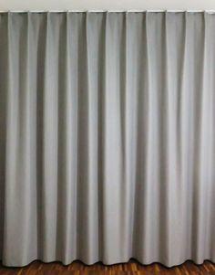 Nachtvorhang davos weiss beige hellbraun braun for Nachtvorhang kinderzimmer
