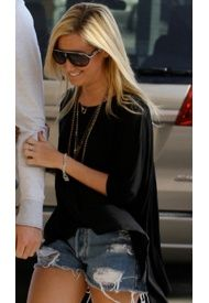 Carrera Safari Sunglasses - #singer22