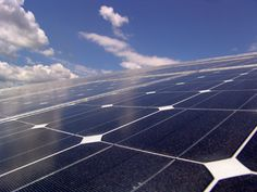 Are you considering solar energy for the business or home, yet don't know how to begin? Before installing solar panel systems …