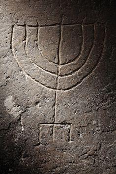 100! sajtó - MAGYAR ZSIDÓ MÚZEUM ÉS LEVÉLTÁR Jewish Museum, Objects